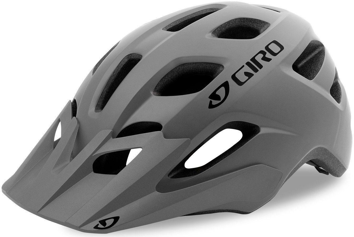 Giro Fahrradhelm »Compound MIPS Helmet« kaufen | OTTO