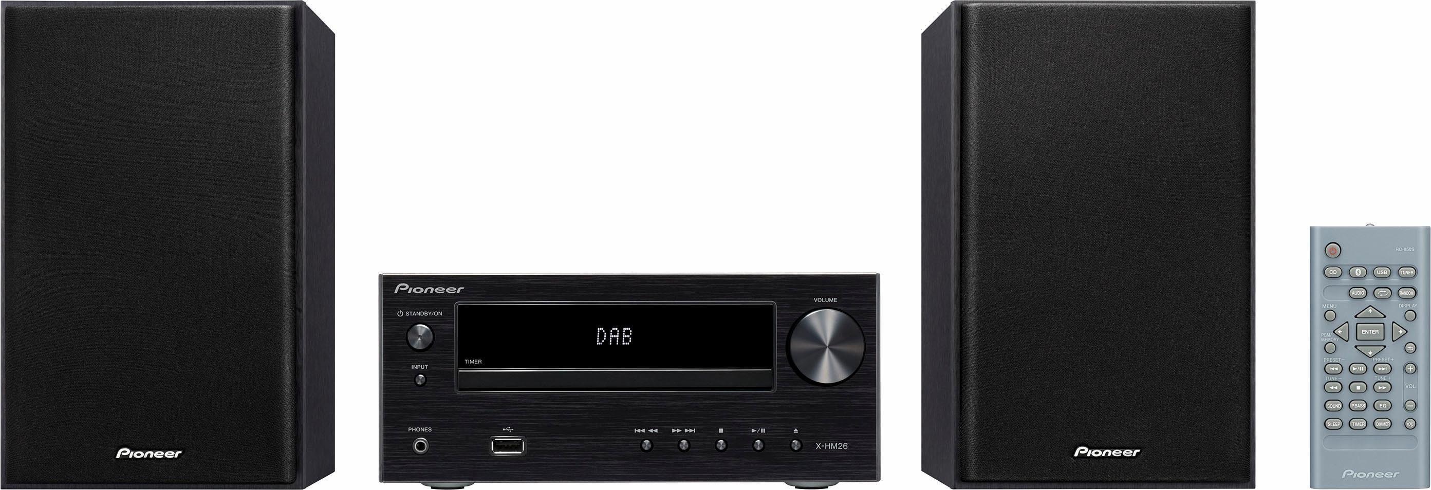 Digitalradio Für Küche  Dab-radio Im Test: Karcher Dab 17
