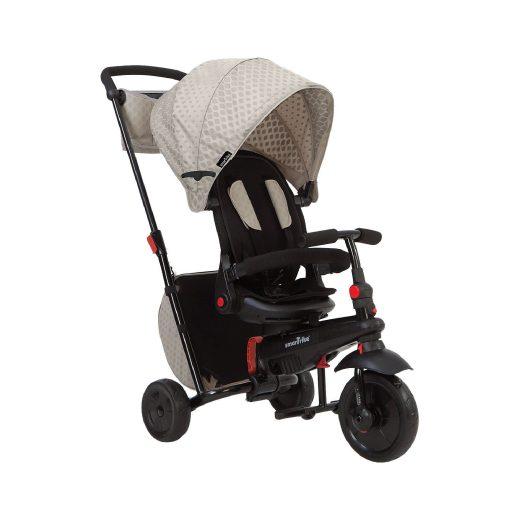 smarTrike® Dreirad smarTfold 700. beige kaufen   OTTO