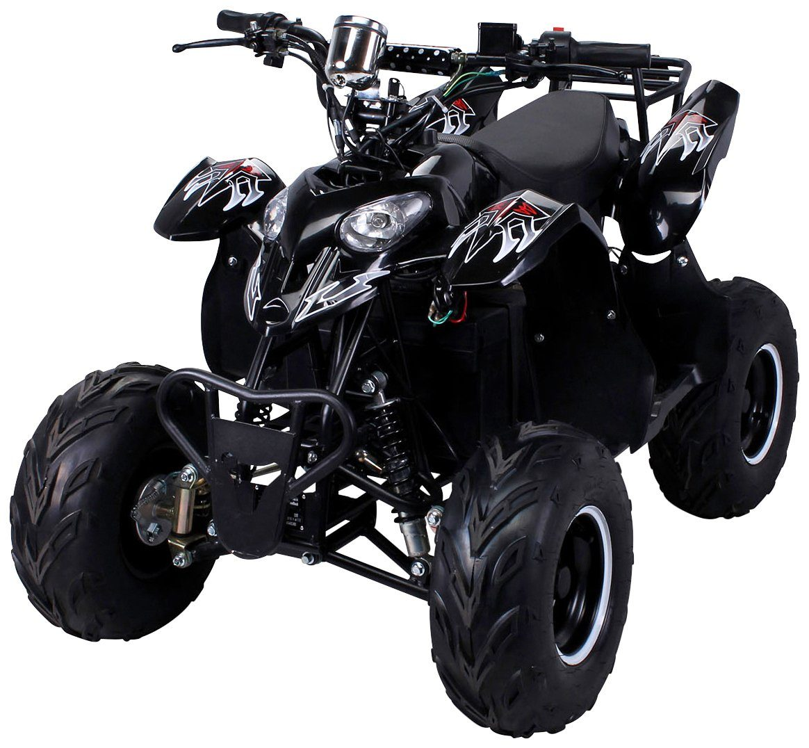 hight resolution of actionbikes motors quad s 5 polari style f r kinder ab 8 jahre