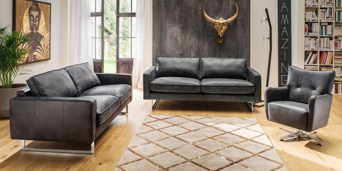 Garnituren Online Kaufen