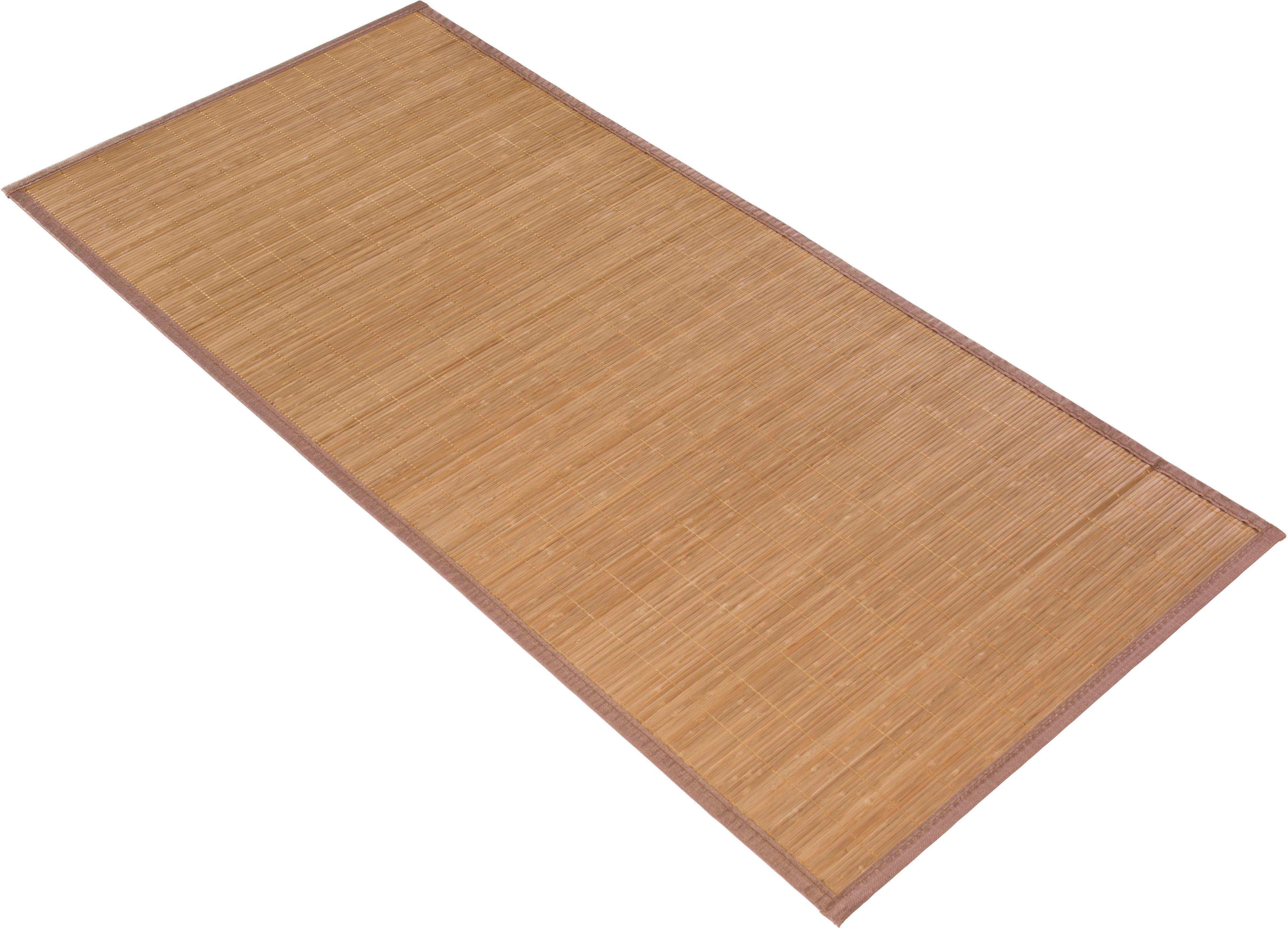 Bambus Teppich Grau Inspirierende Aldi Teppich Grau Getyourbulletin