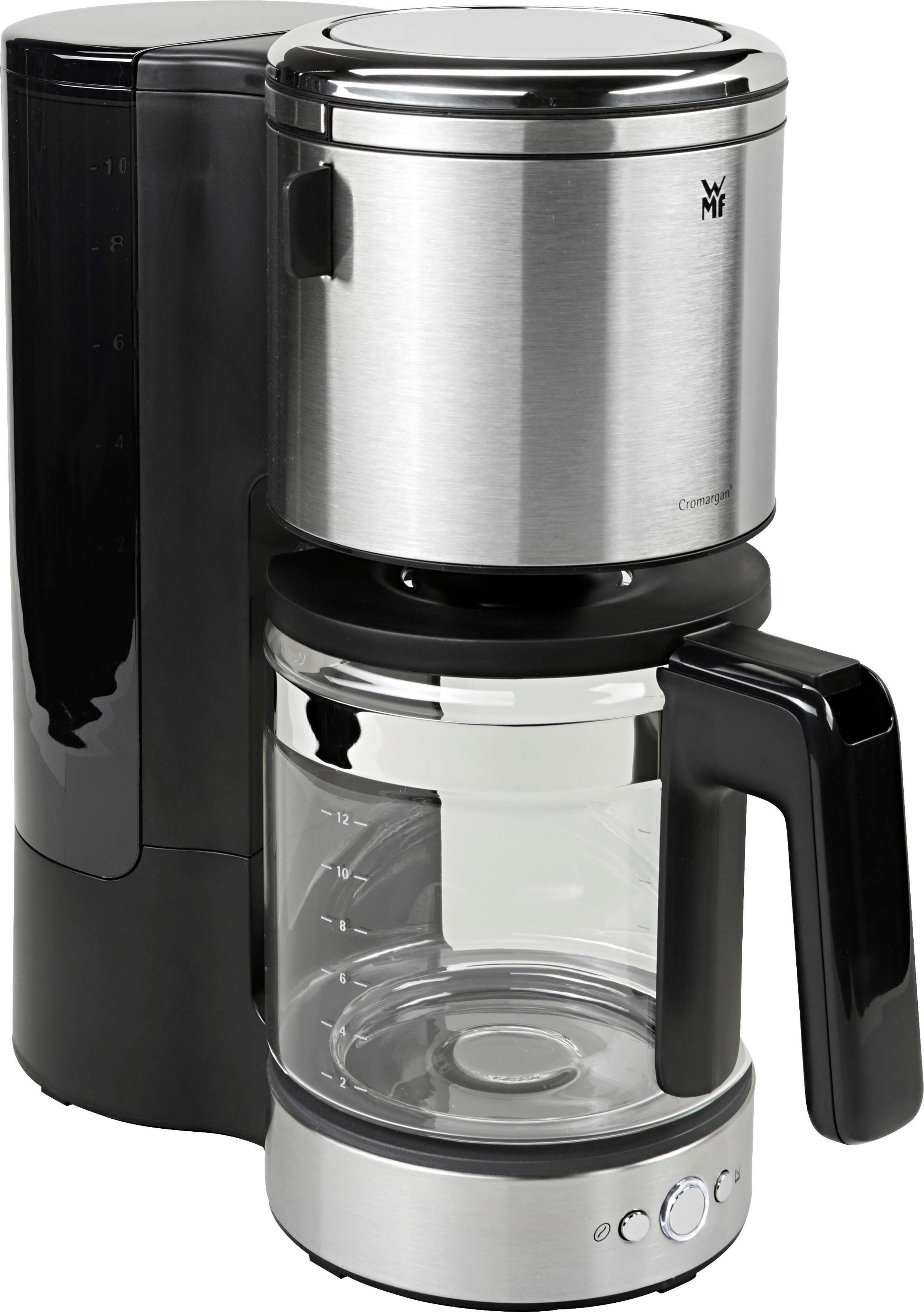 Kaffeemaschine Abnehmbarer Wassertank Preisvergleich O