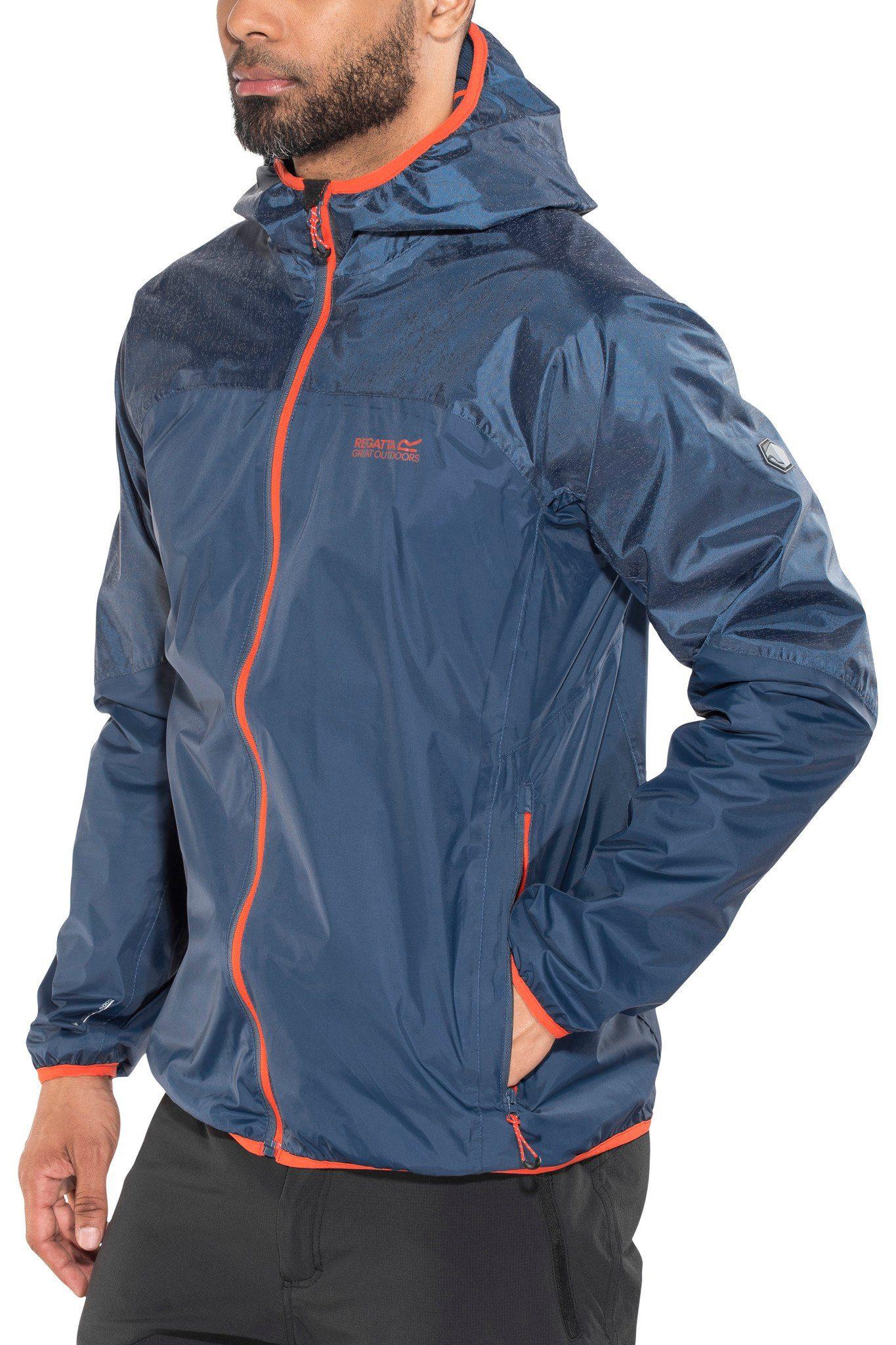 Regatta Outdoorjacke Levin II Jacket Men kaufen  OTTO