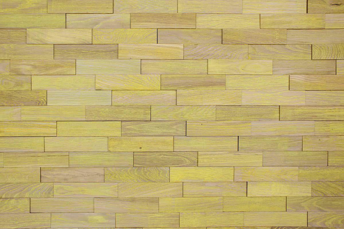 Wandpaneele Küche Baumarkt   Pin Auf Wohnzimmer