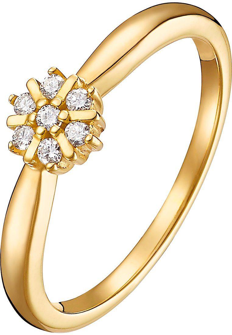 Juwelier christ trauringe online  Modeschmuck