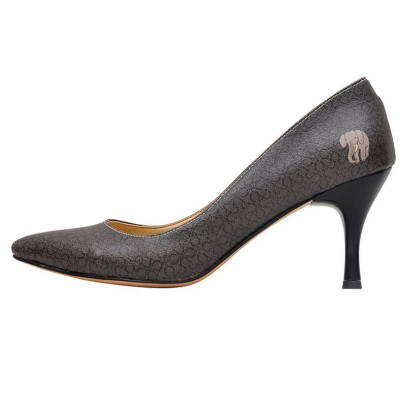 DOGO Tiny Elephant HighHeelPumps Vegan kaufen  OTTO