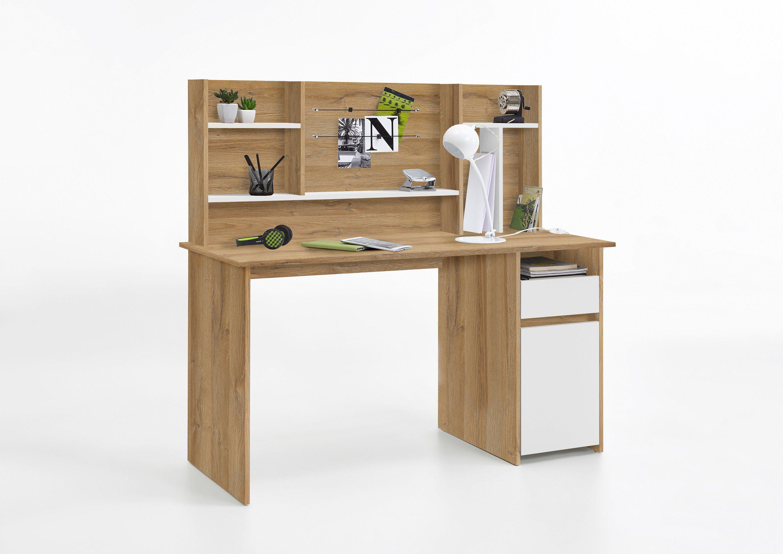 HTI Living Schreibtisch »Cambridge« online kaufen   OTTO