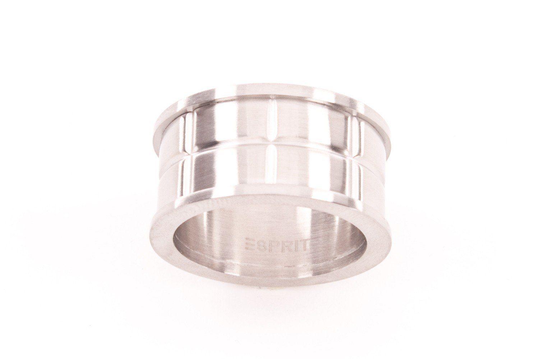 Esprit Fingerring online kaufen  OTTO
