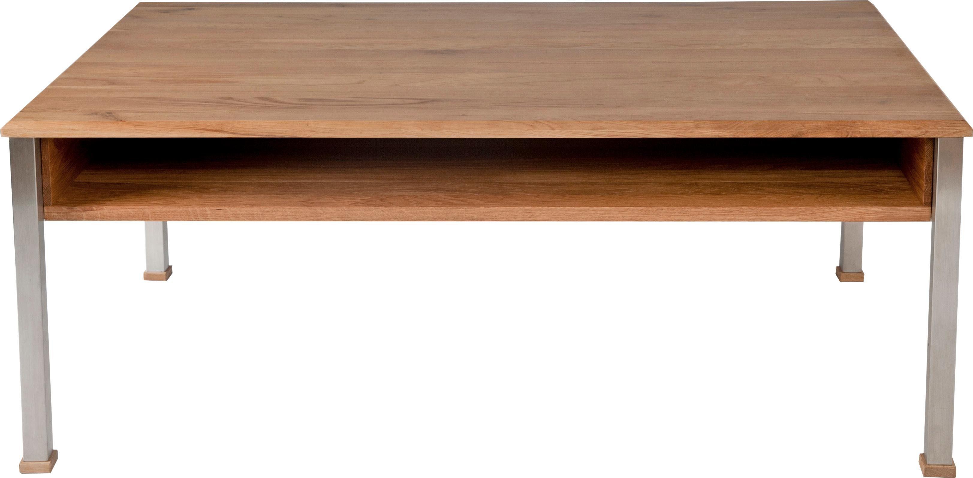 otto versand couchtische couchtische otto otto versand. Black Bedroom Furniture Sets. Home Design Ideas