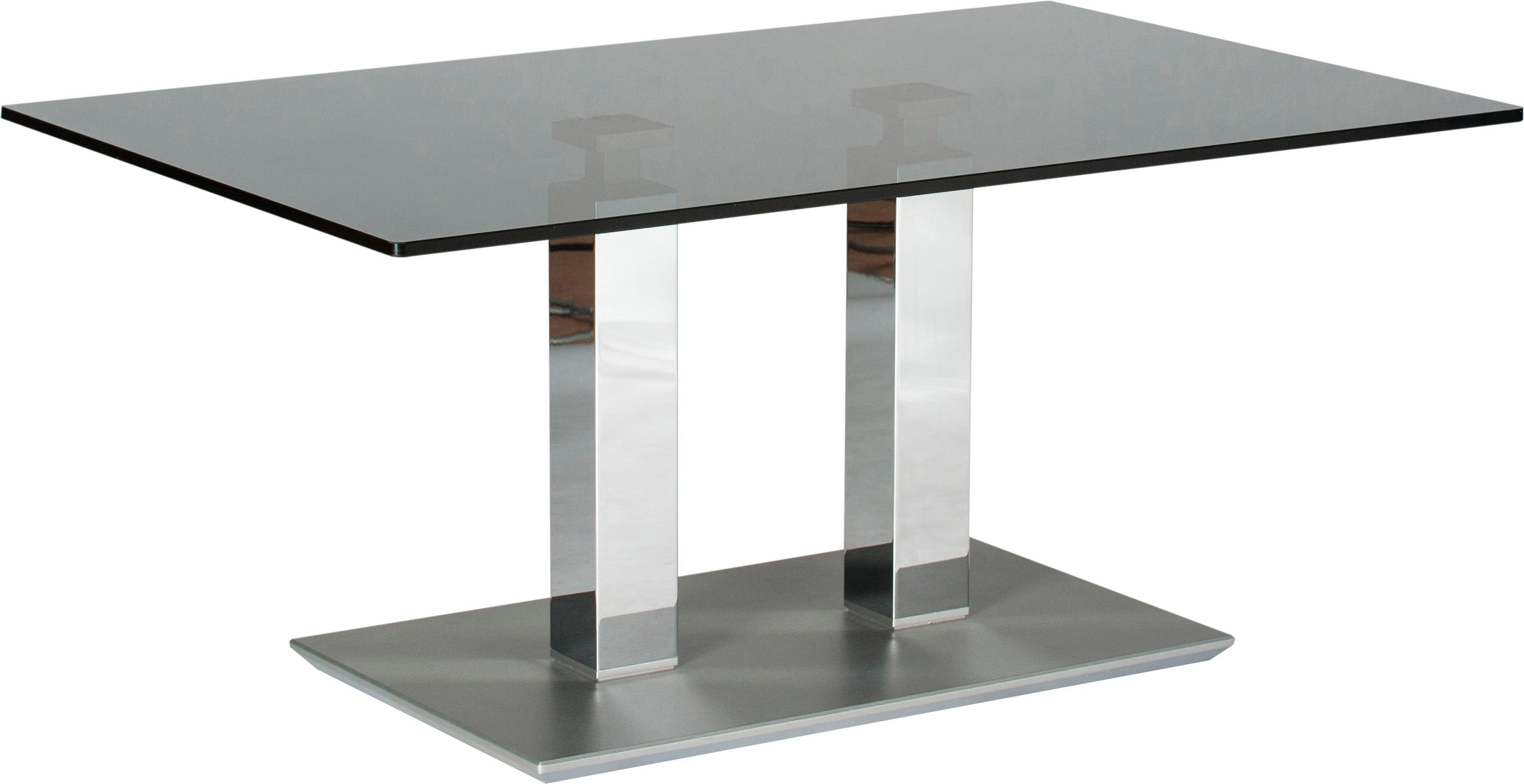 EVE collection Couchtisch mit Funktion 15 cm starke Tischplatte online kaufen  OTTO