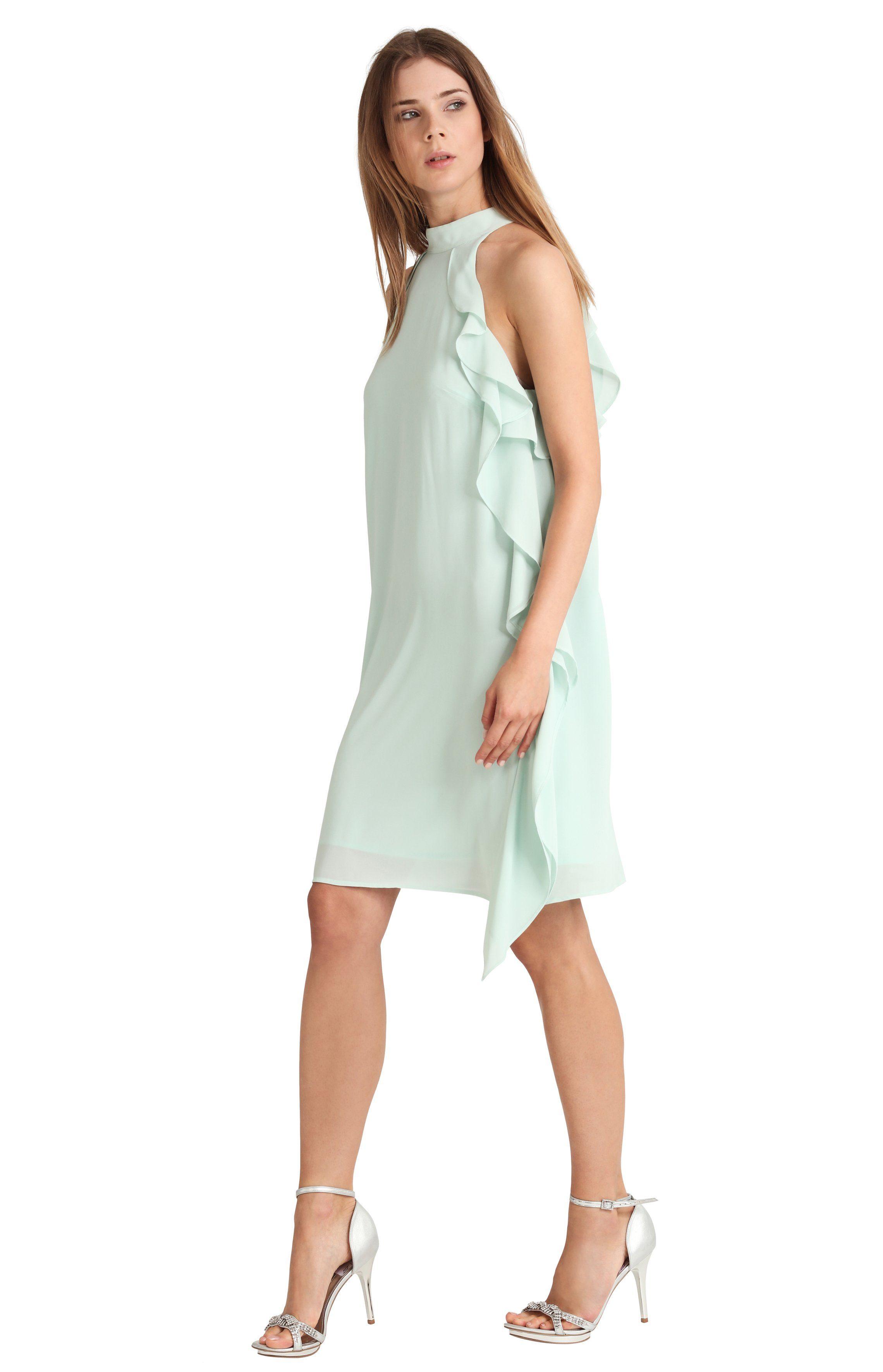 Apart Kleid online kaufen  OTTO