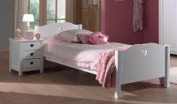 Vipack Furniture Bett Amori online kaufen   OTTO