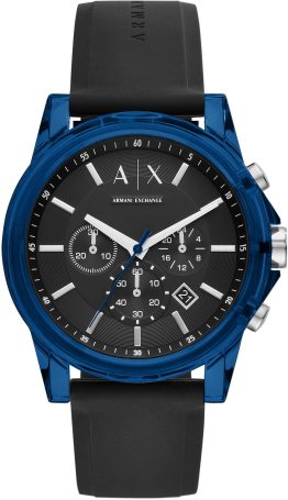 ARMANI EXCHANGE Chronograph »AX1339«