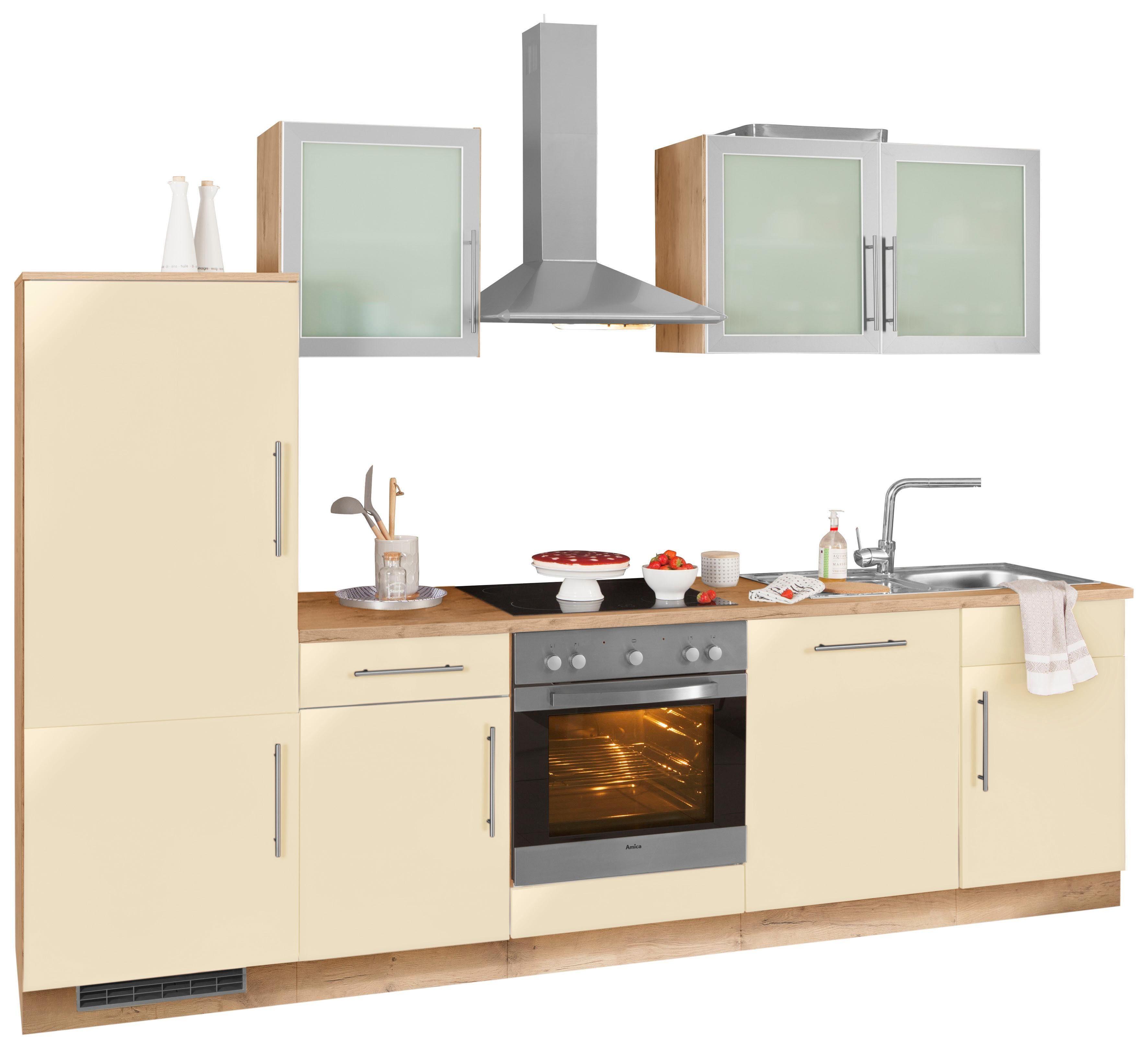 Küchen Ohne Geräte Otto  Sofa Outlet Nrw. Sofa Outlet Nrw