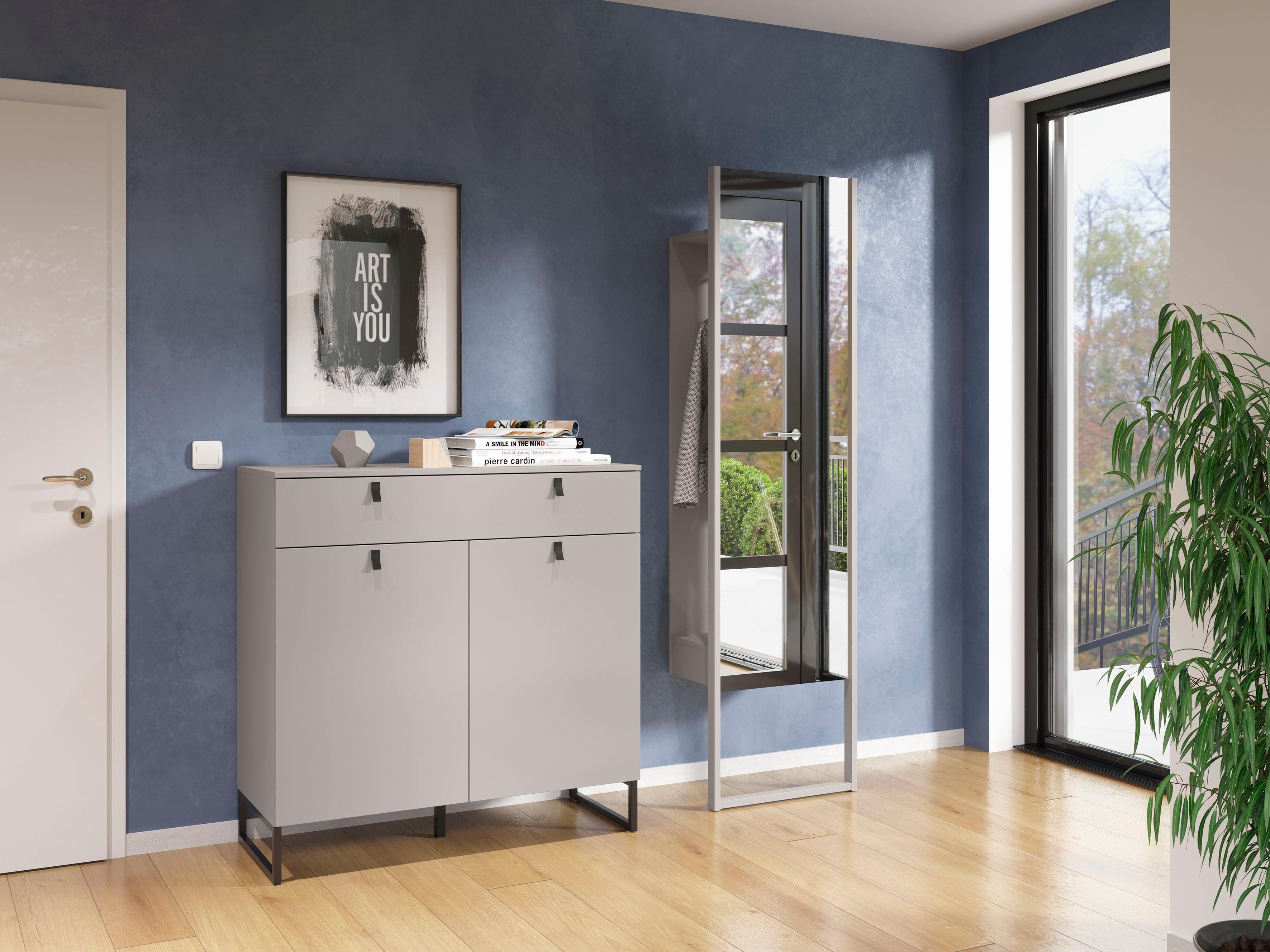 Germania Garderobe »GW Chino« online kaufen   OTTO