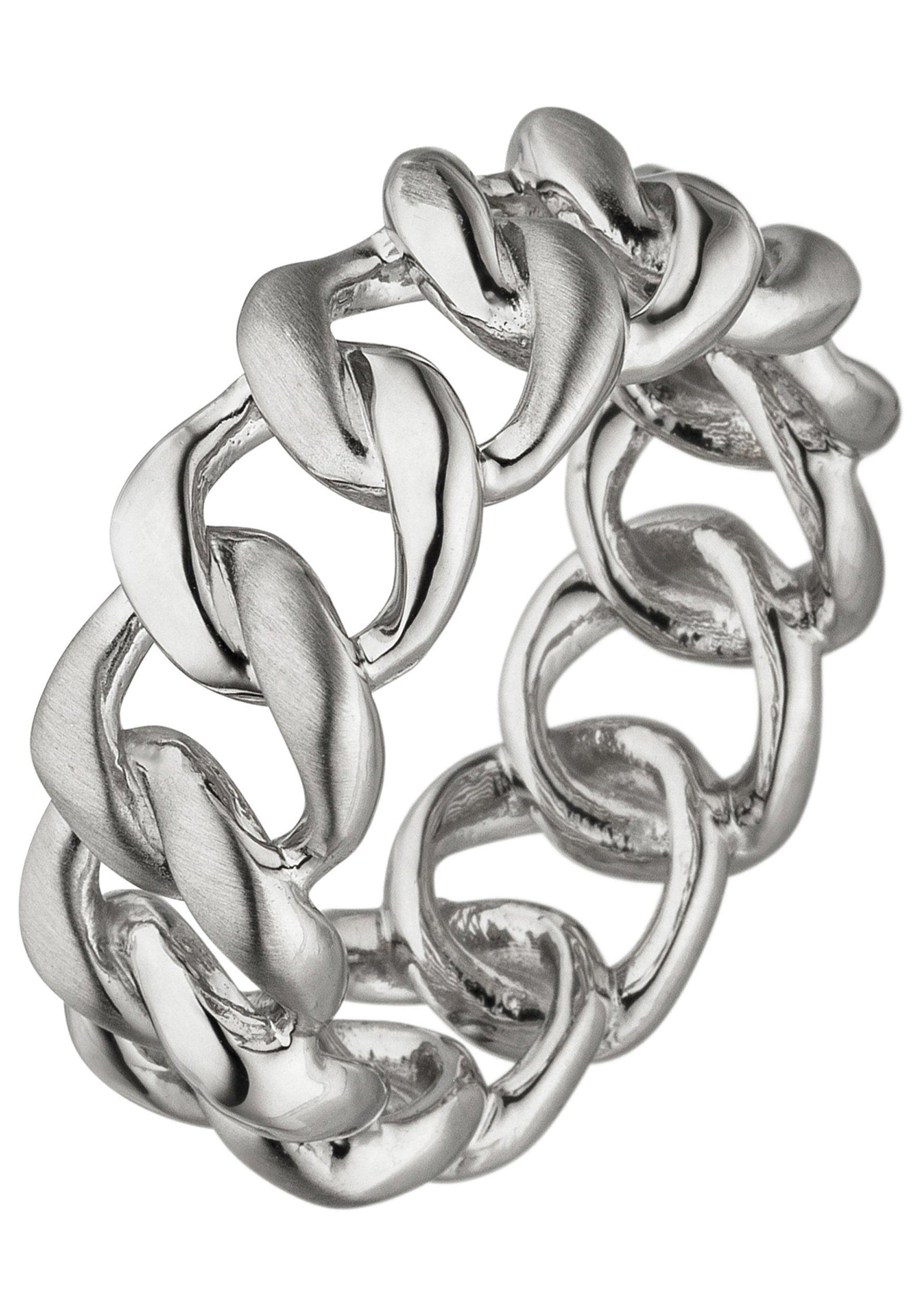JOBO Fingerring Kettenring 925 Silber kaufen  OTTO