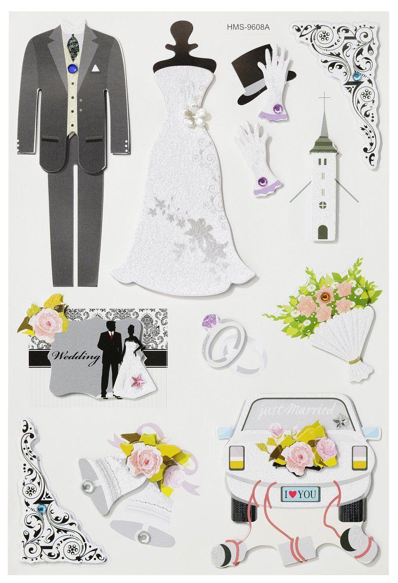 Playmobil Malvorlage Hochzeit