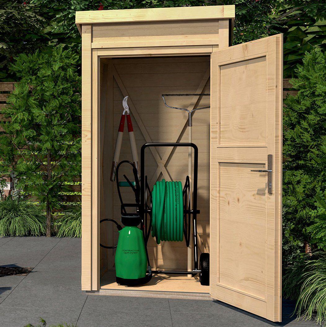 Küchenunterschränke Tiefe 50 Cm | Küchenschrank Mit ...