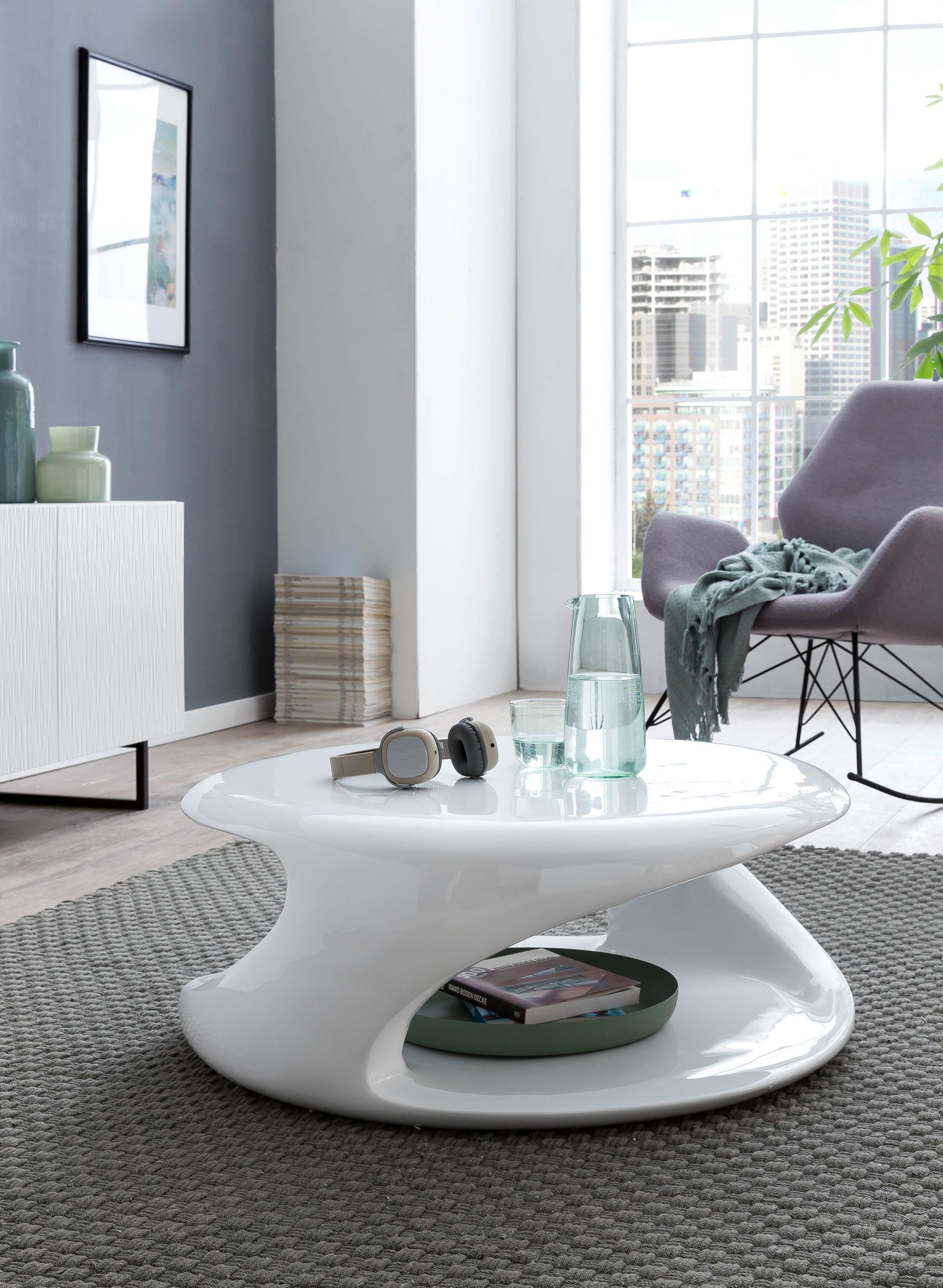 Couchtisch Rund Marmor Otto : couchtisch, marmor, Couchtisch, Online, Kaufen