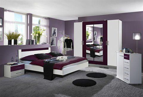 Wimex SchlafzimmerSet 4tlg online kaufen  OTTO