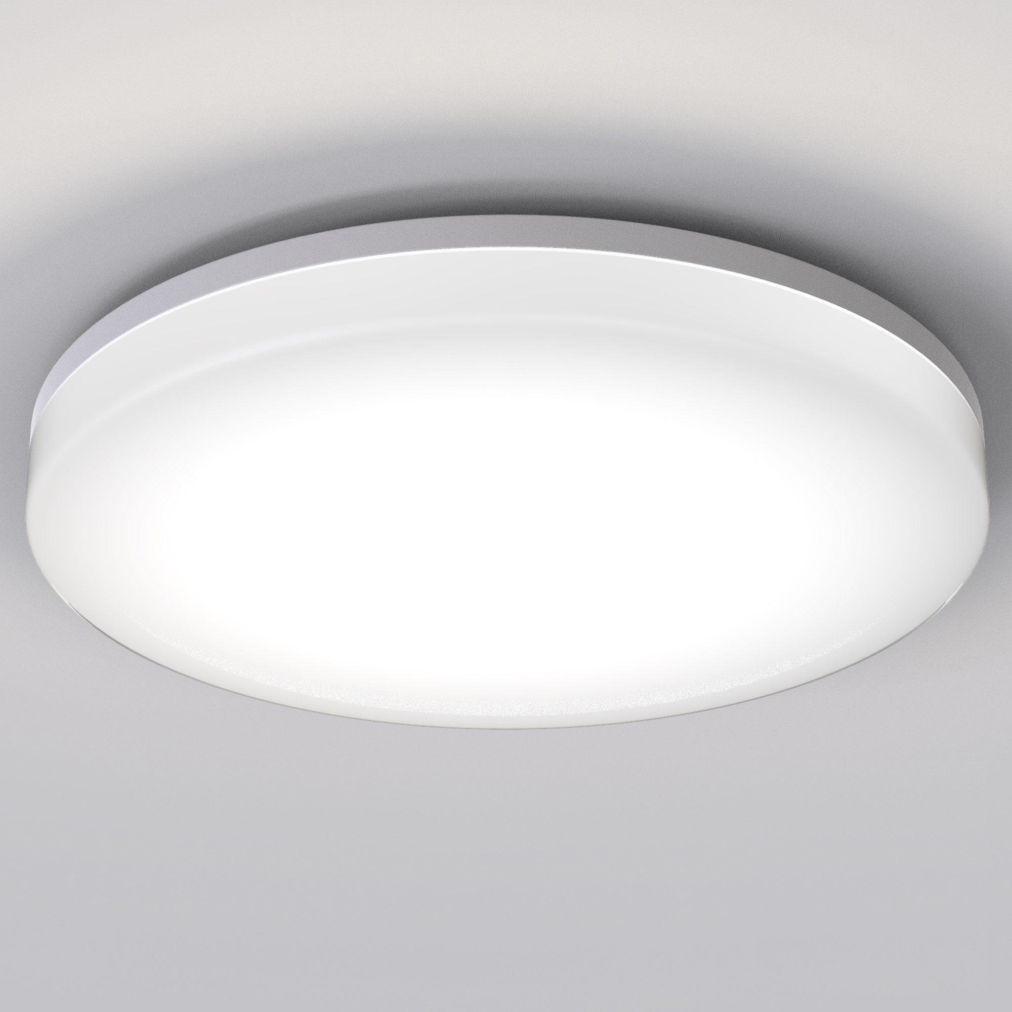 Flache Schlafzimmer Lampe Top 10 Epoxidharz Lampe Stimmungslichter Cetnob