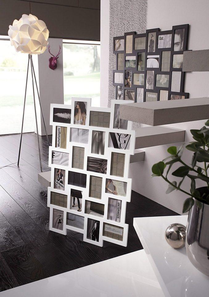 Bilderwand  Ideen  Inspiration auf Roombeez  OTTO