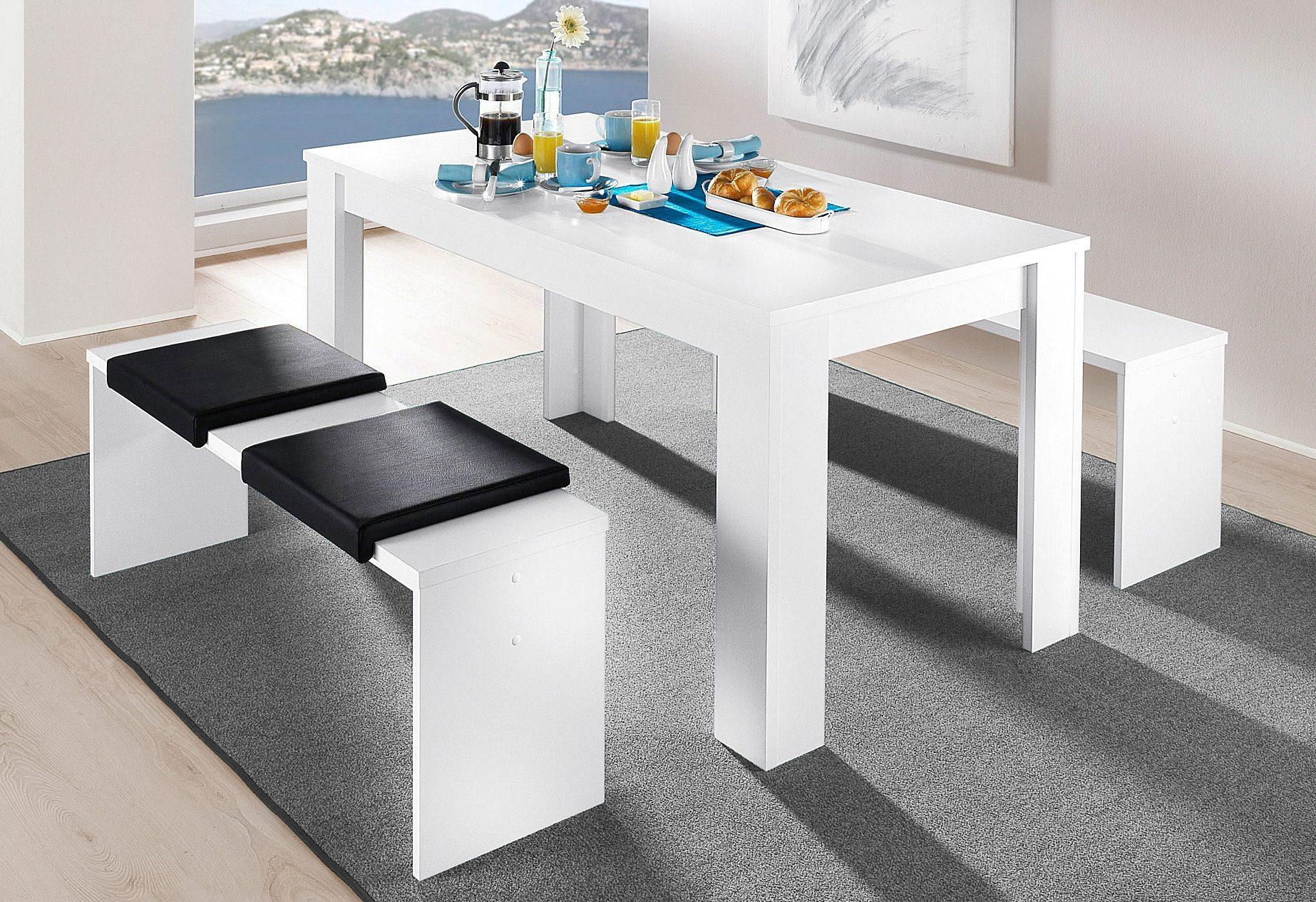 Eethoek Ikea