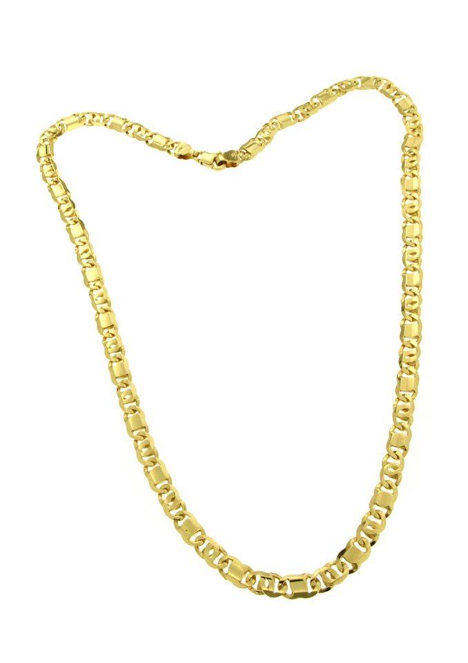 Herrenschmuck online kaufen  Silber Gold  Leder  OTTO