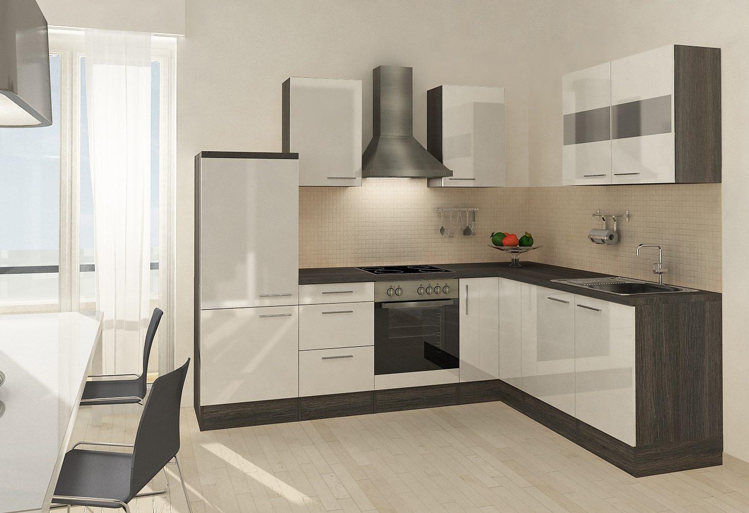 Küchenzeile Mit Geräten Ikea | Wellcome To Image Archive ...