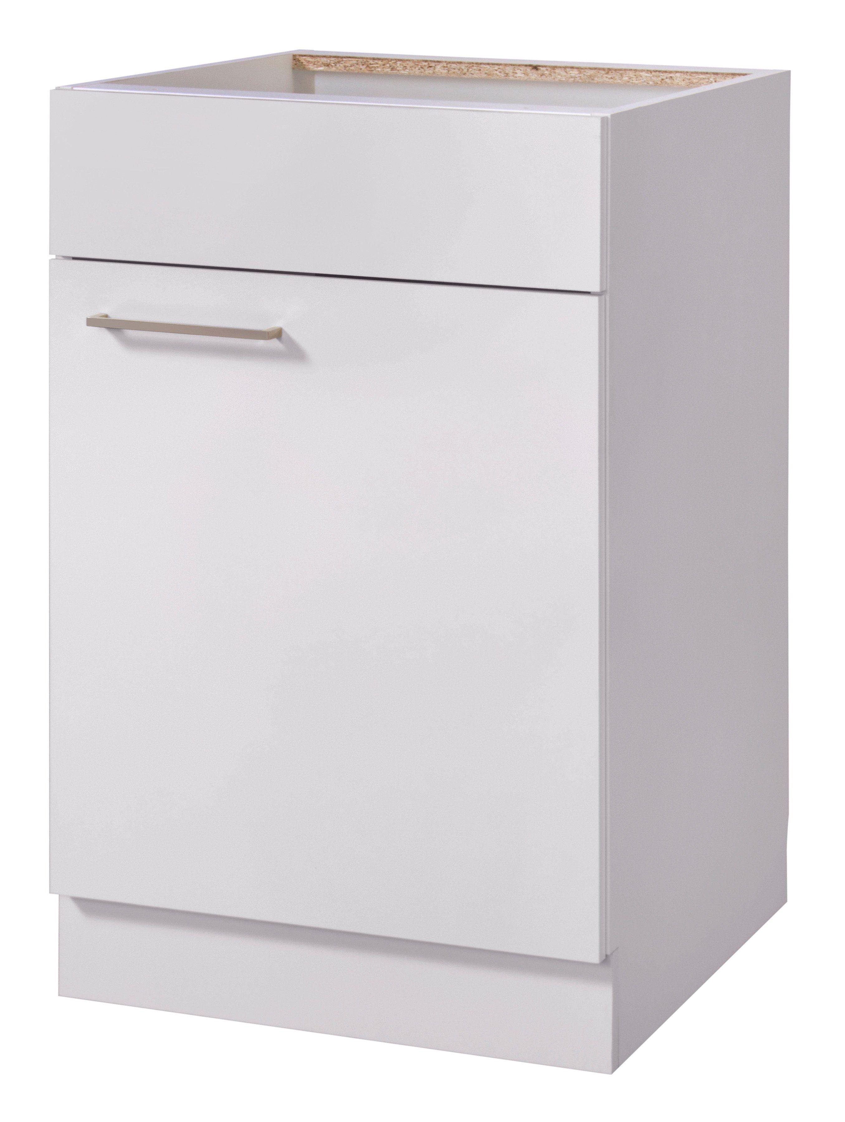 Küchenschrank 80 Cm | Ikea Faktum Eck-abschlussregal ...