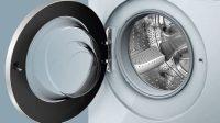 SIEMENS Waschmaschine iQ700 sensoFresh WM14W740, 8 kg ...