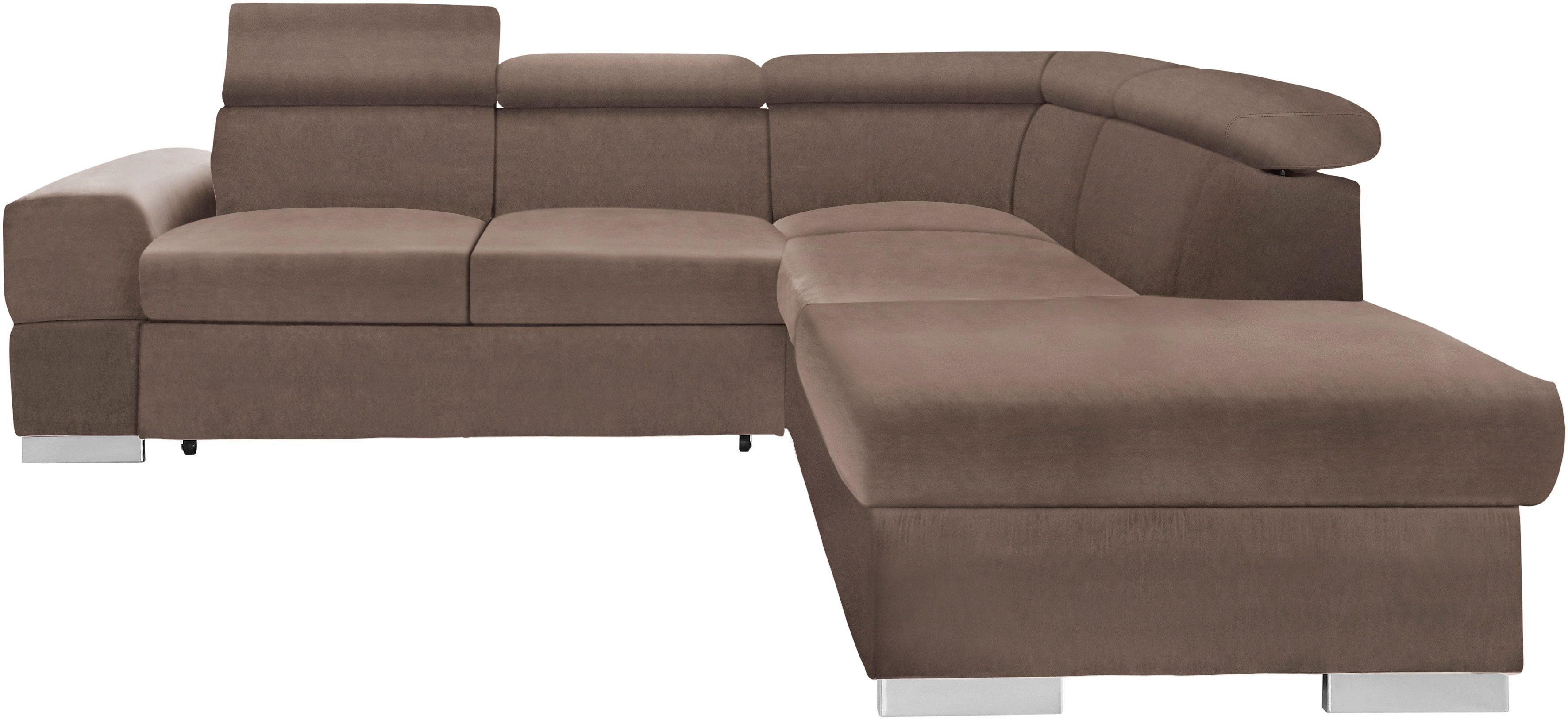 Slaapbank chaise longue kopen  Online Internetwinkel