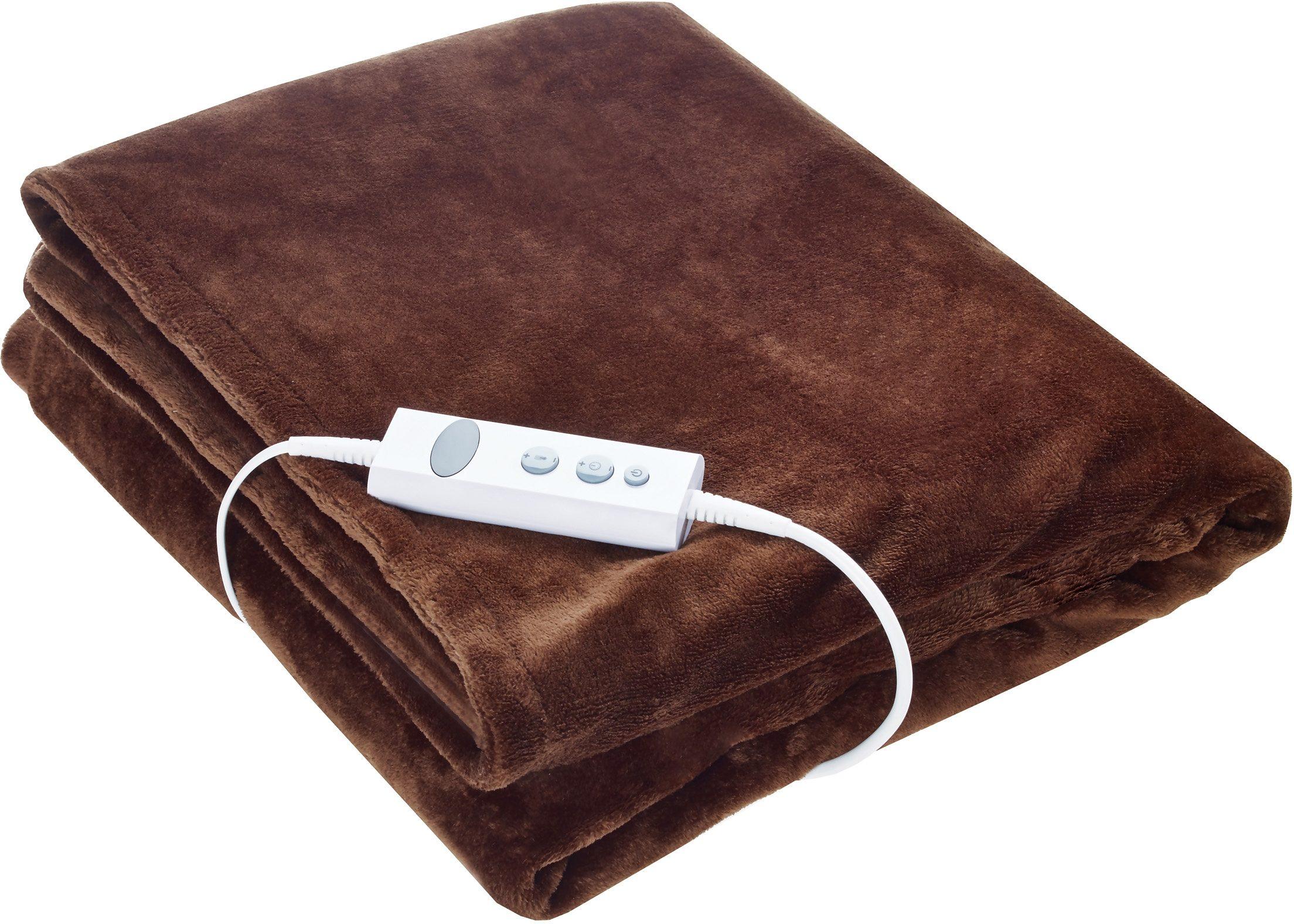 PROMED Elektrische deken KHP23 online shop  OTTO