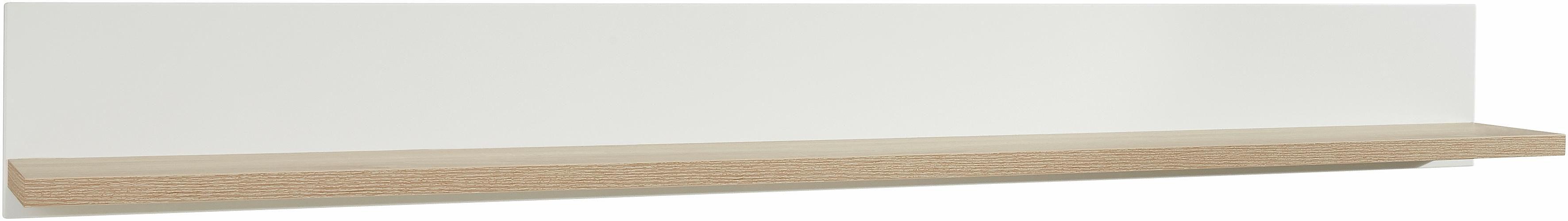 Wandplank Diepte 40 Cm.Wandplank 40 Cm Diep Blinde Wandplank Van 300 Cm Maken En Ophangen