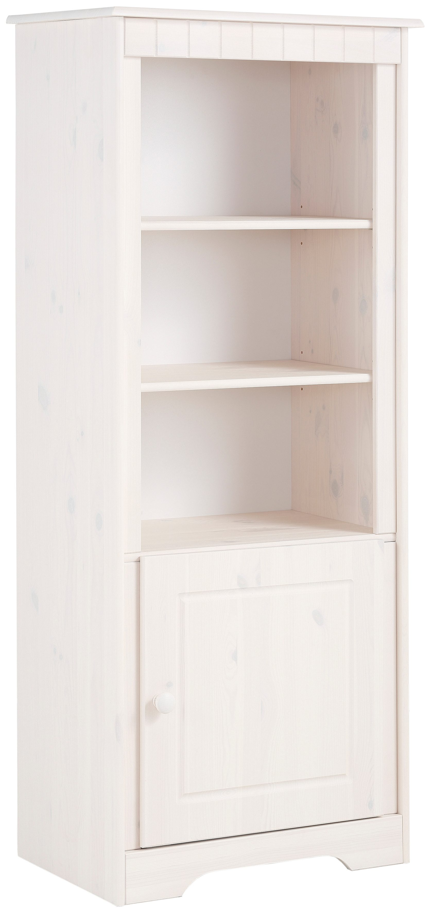 Ladenkast 60 Cm.Ladenkast 60 Cm Breed Hemnes High Cabinet With Mirror Door White