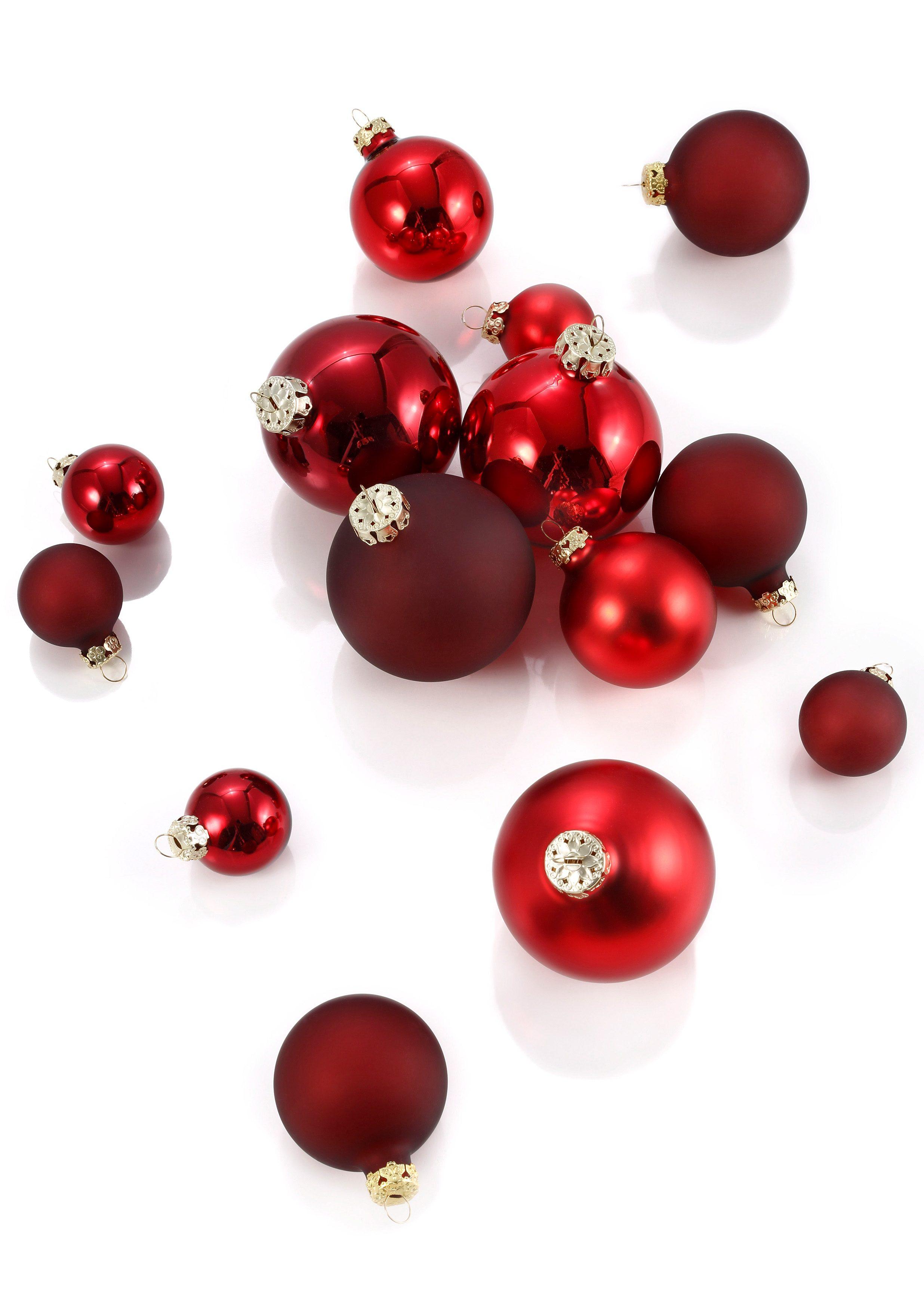 Kerstballen kopen  Bekijk de collectie  OTTO