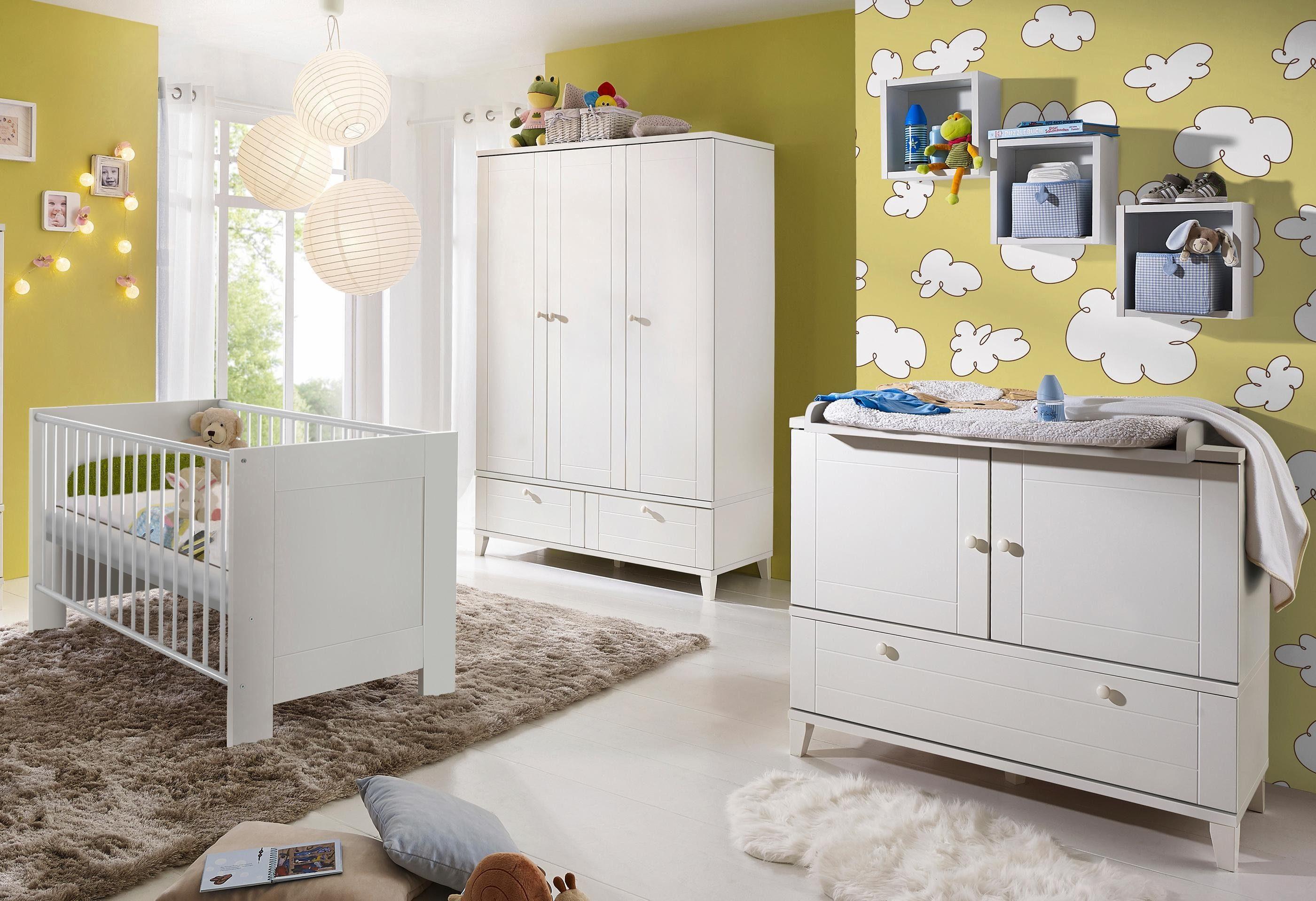 Complete Aankleding Babykamer.Baby Dump Slaapkamer Anex Cross 2 Deluxe 2in1 Kinderwagen Eco Leer