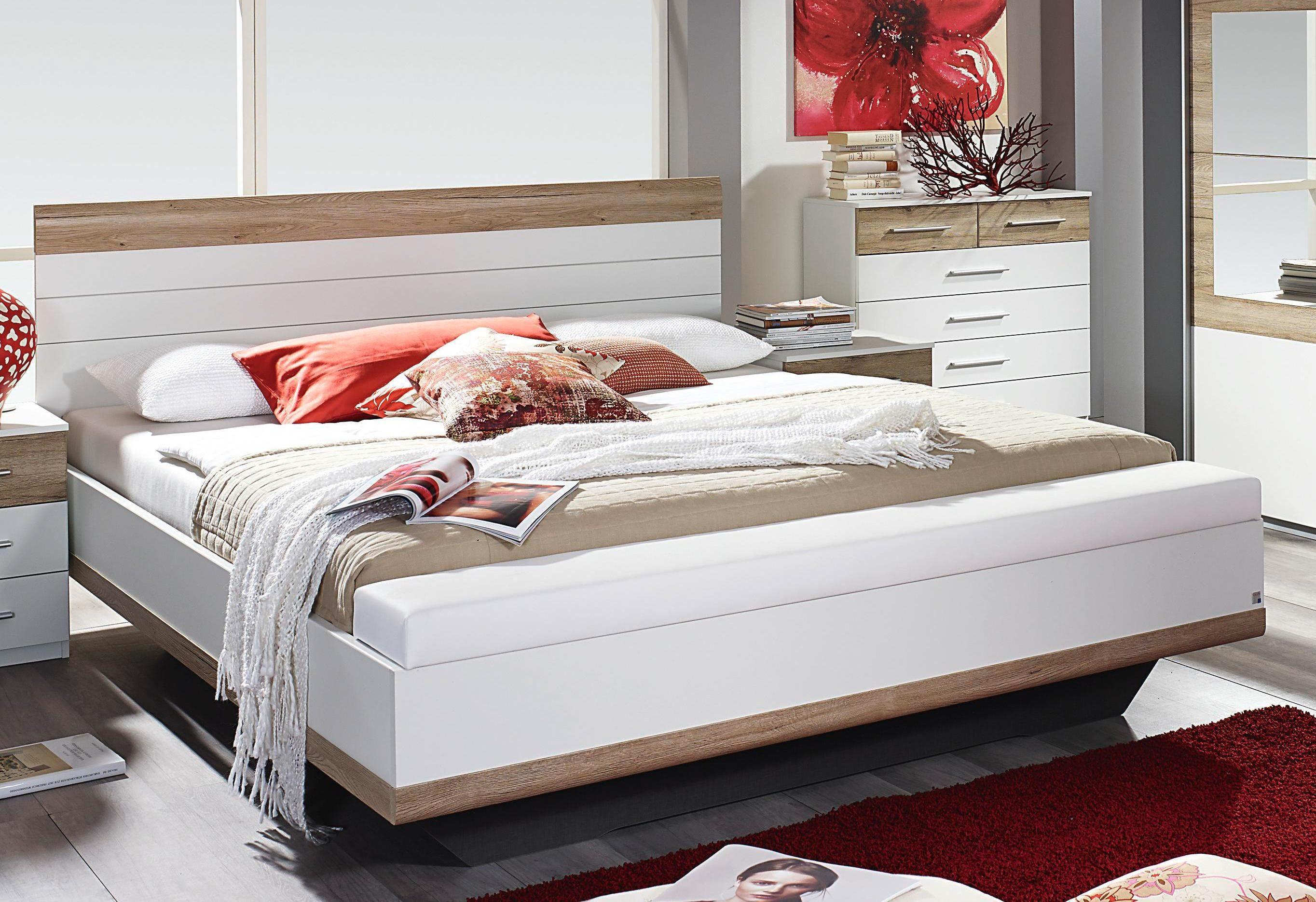 Fonkelnieuw Bankje Voeteneind Bed. Elegant With Bankje Voeteneind Bed. Simple DC-87