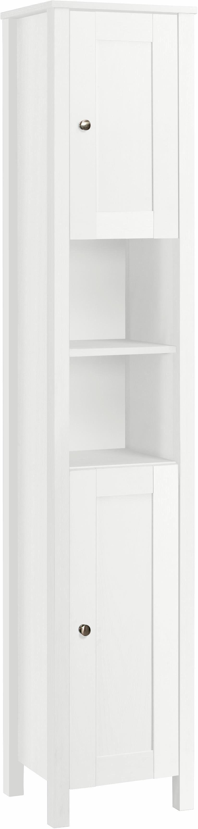 Handleiding Expedit Boekenkast.Ikea Open Kast Badkamer Interieur Inloopkast Ikea