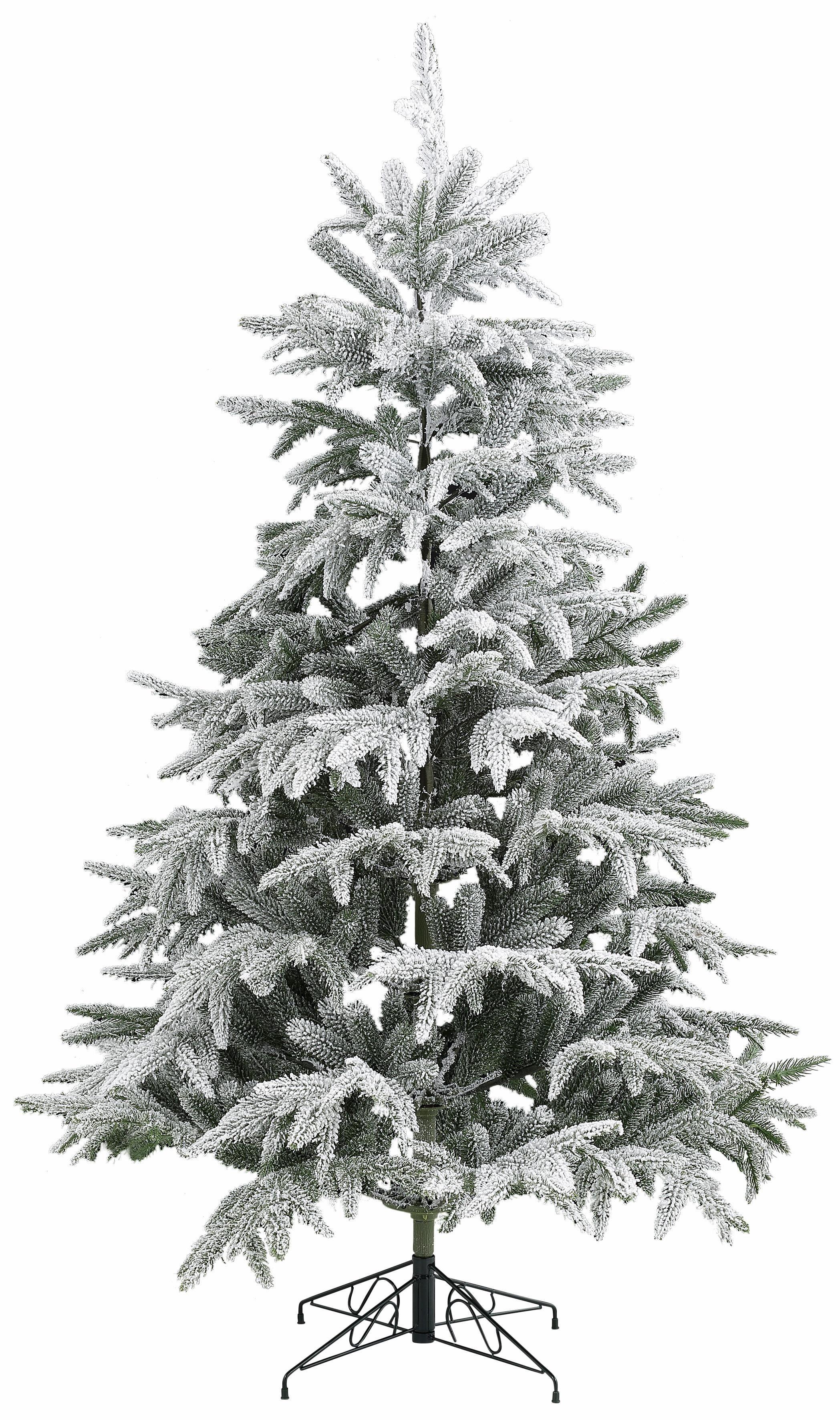 Kerstbomen online kopen  Bekijk nu onze collectie  OTTO