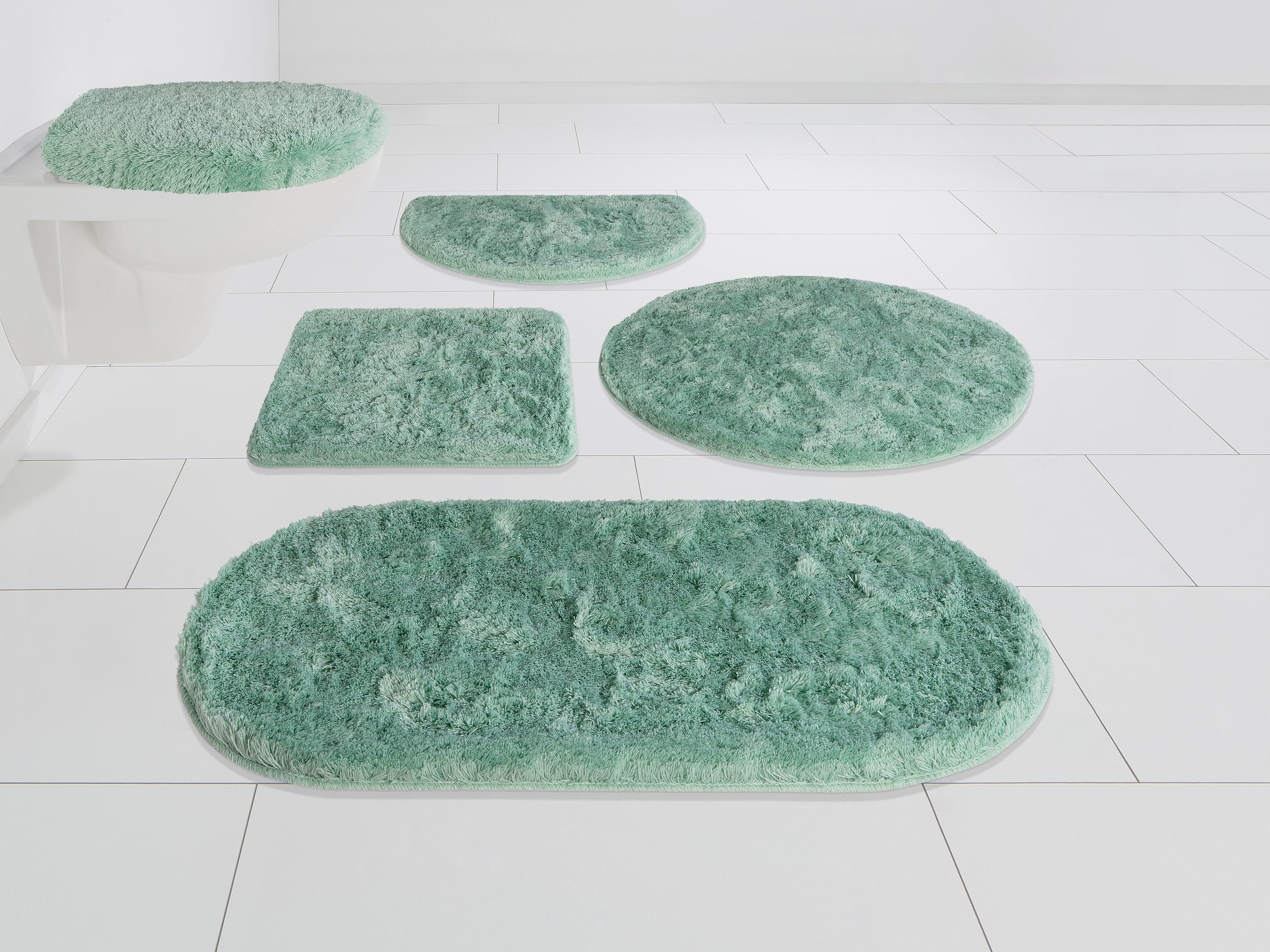 awesome populaire kleuren badmatten with ikea badmatten