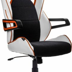 Dxr Racing Gaming Chair Wheelchair Accessories For Elderly Awesome Nitro Chairs E Evo Gamingstoel With Race Game