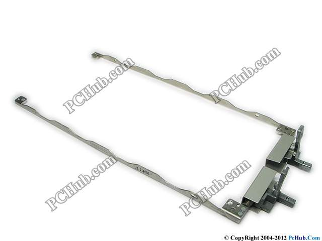 HP EliteBook 2540p Series LCD Hinge AM03B000A00 L