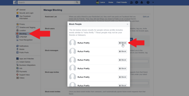 How to Hide (or Delete) Your Most Annoying Facebook Friends  PCMag