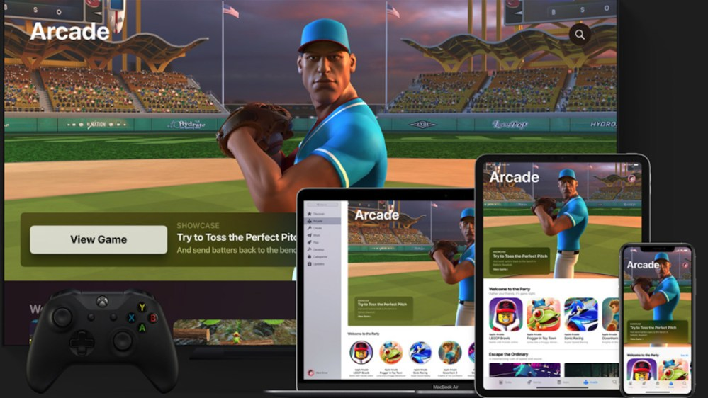 Get Games For Free On Mac
