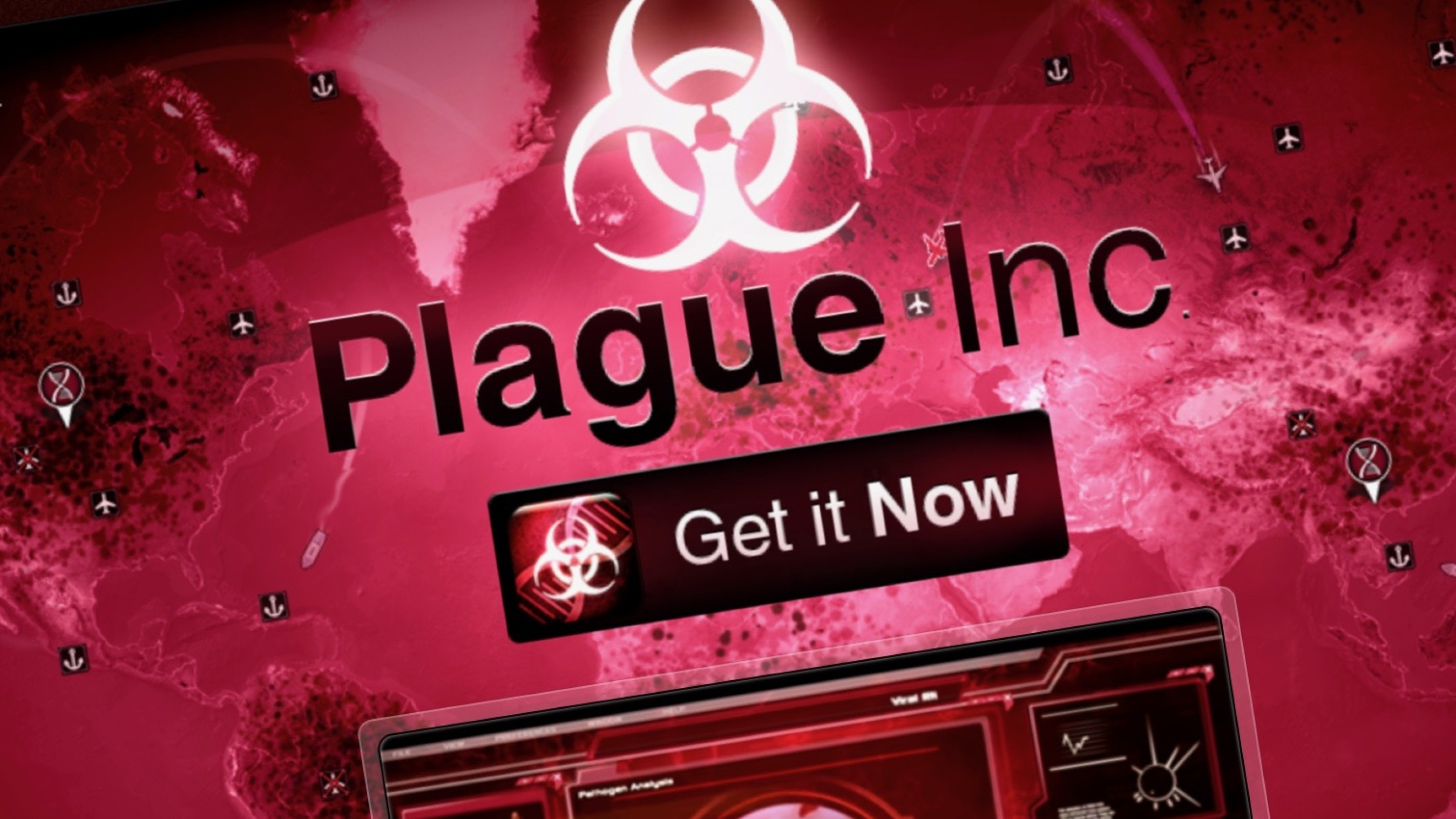 China Removes Plague Inc. Game Amid Coronavirus Outbreak | PCMag