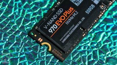 Perbedaan SSD dan HDD,perbedaan ssd dengan hdd,perbedaan ssd dengan hdd,perbedaan hdd dengan ssd,hdd dan ssd