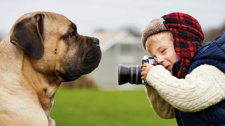 10 consejos rápidos para arreglar tus malas fotos