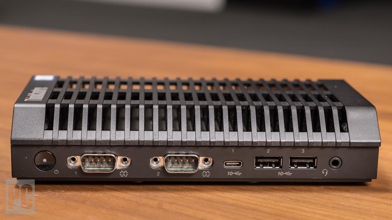 Lenovo ThinkCentre M90n Nano IoT-06